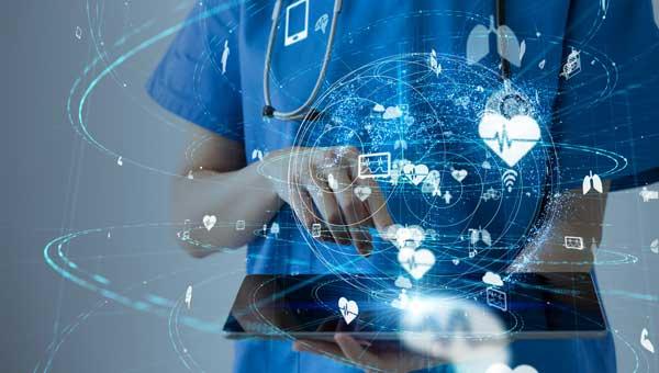 HAS et déploiement de la télémédecine : les recommandations « pratiques »