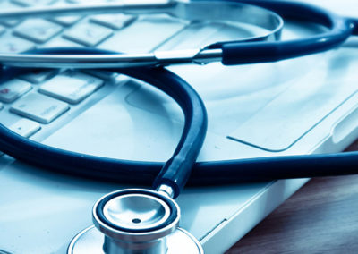 Un « kit SI » destiné aux directeurs de structures médico-sociales est publié !