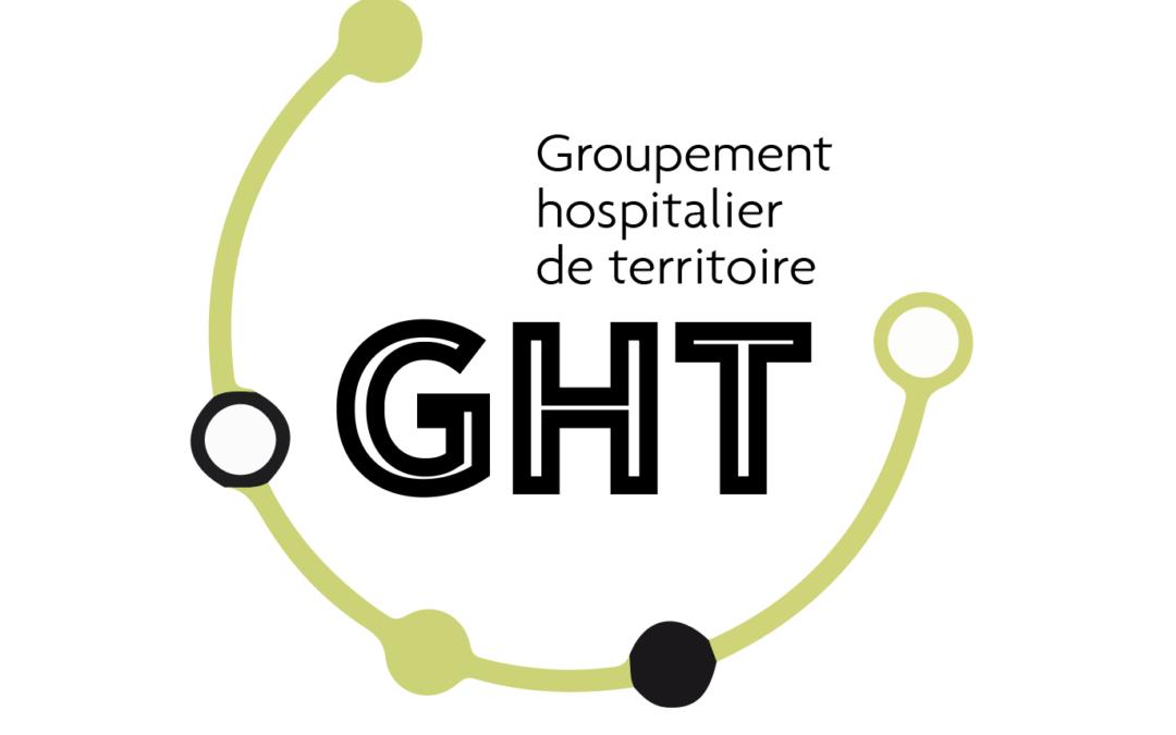 GHT, l'an III