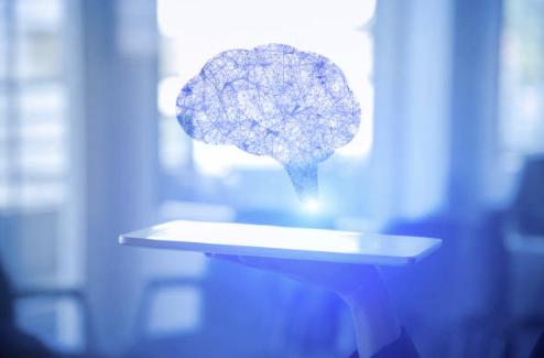 Les CHU : fer de lance de l'IA en santé ?