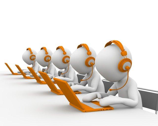 Externalisation de la prise de rendez-vous médicaux en ligne : un pacte avec le diable ?