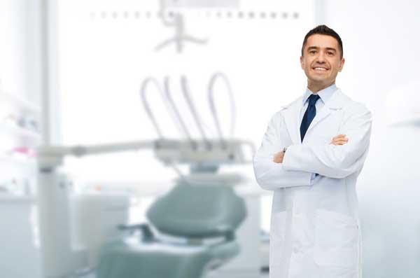Communication des professionnels de santé – l'Europe à la rescousse !