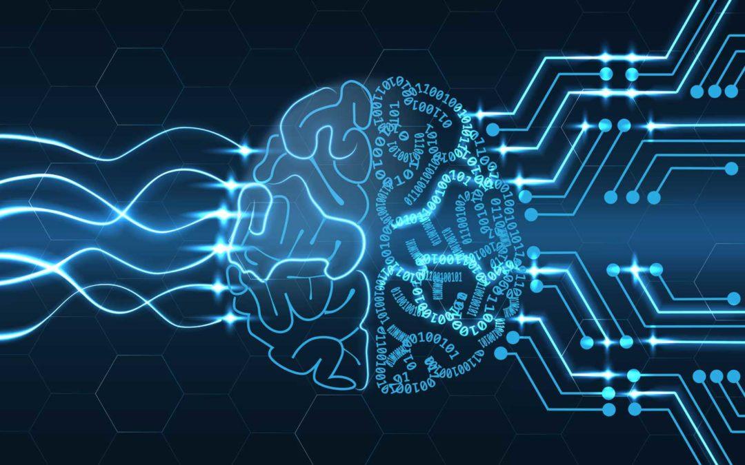 Libres propos sur l'intelligence artificielle