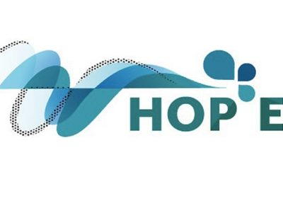 Systèmes d'information hospitaliers : la DGOS dévoile la feuille de route du programme HOP'EN !