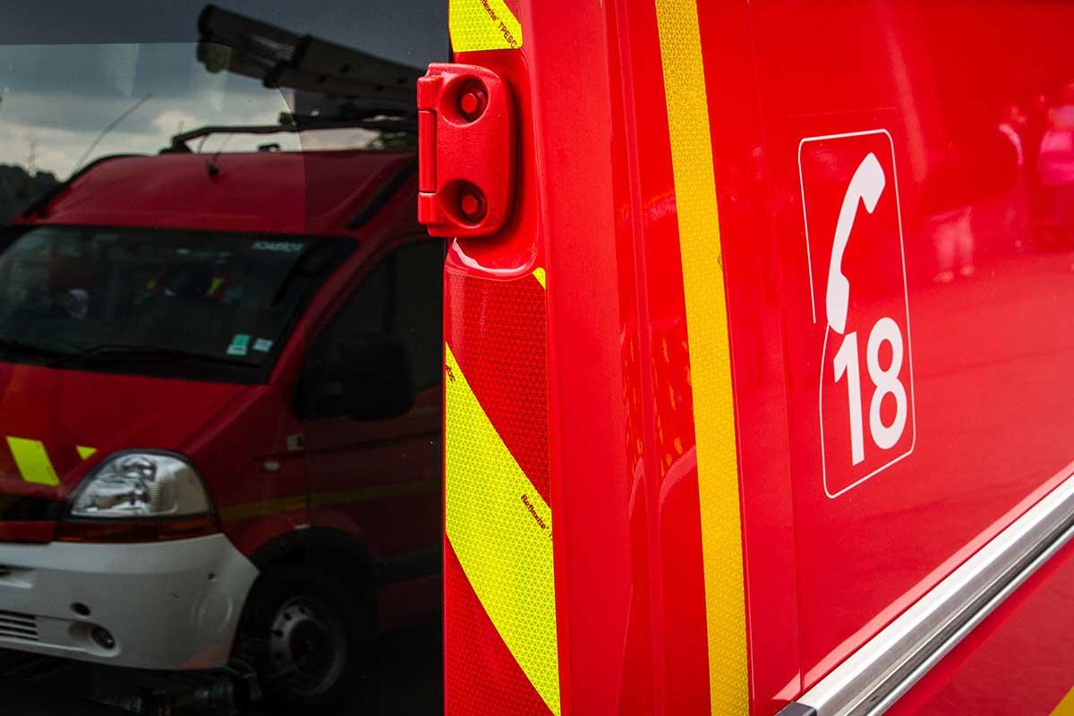 Les hôpitaux obtiennent gain de cause face aux pompiers