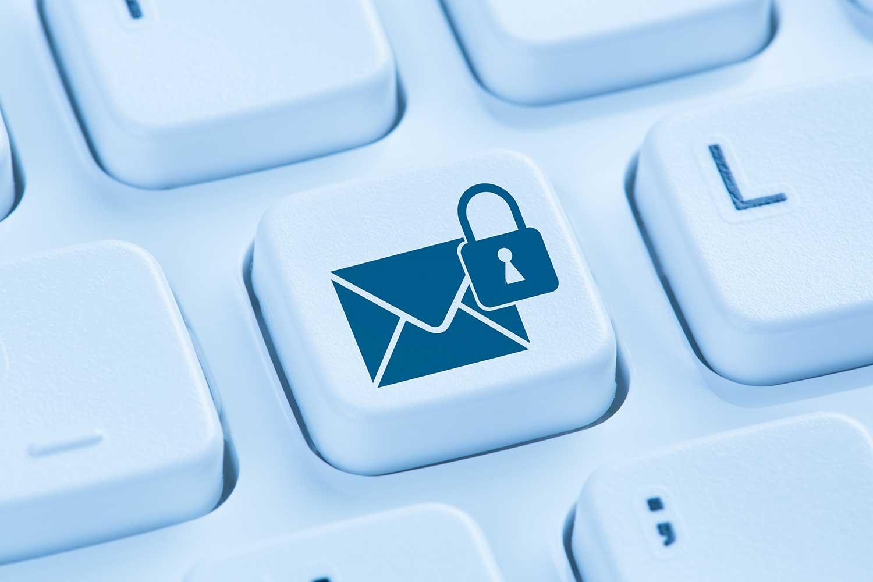 Messageries sécurisées de santé