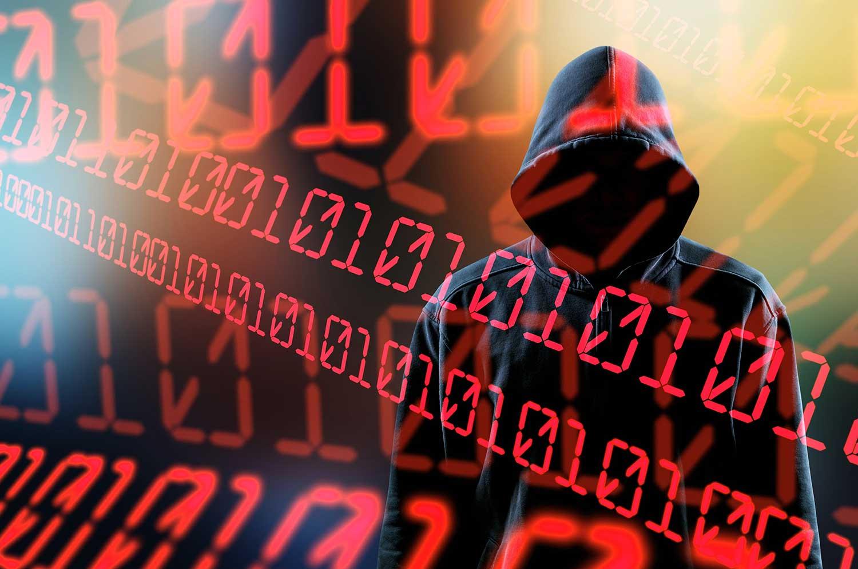 Cyberattaques contre les hôpitaux et cliniques