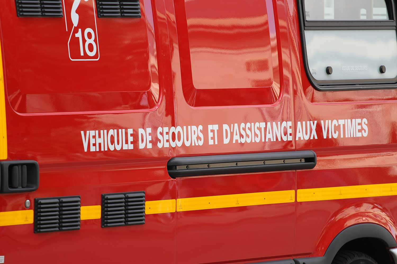 La gestion des centres d'appels d'urgence